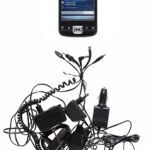 IEC approves the first universal smartphone charger