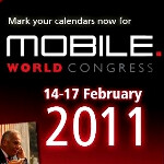 MWC 2011: What to expect?