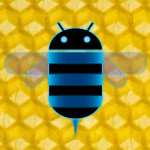 Google's Android 3.0 Honeycomb event: Android Market for the Web and in-app purchases announced
