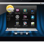 Dell Streak 7 brings Android tablet love with fast HSPA+ speeds starting today