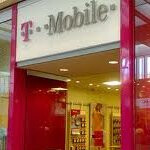 T-Mobile lights up a few more markets with 4G access today