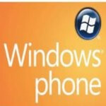 Update page for Microsoft's Windows Phone 7 is now live