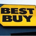 Best Buy does a complete turnaround & says they will sell the Verizon iPhone 4