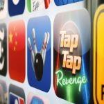 Apple cracks down on in-app purchasing violations