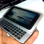 Specs for Nokia's MeeGo phone unearthed