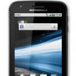 Pre-orders for the Motorola ATRIX 4G go live February 13th; $199.99 on-contract