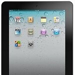Apple might reveal the iPad 2 at an event next week for developers?