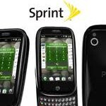 Sprint will be seeing new Palm devices in the near future?