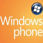 Microsoft will release new WP7 developer tools, including CDMA updates