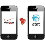 Verizon iPhone 4 ad teases its capabilities: you can even do calls now