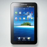 Samsung hits back claiming the return rate of the Galaxy Tab is 2% rather than 16%