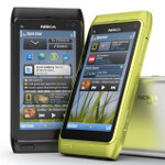 Nokia rolls out 1.1 update for Symbian^3