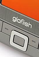 ETEN glofiish X500 - GPS and WiFi in 0.6 body