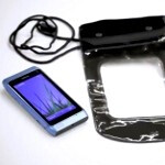 Nokia N8 taken to film underwater on the cheap