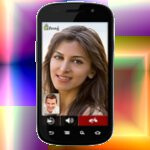 Latest version of Fring for Android brings support for Gingerbread & new features
