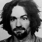 Charles Manson nabbed with cellphone in prison for the second time
