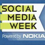 Nokia's Social Media Week begins on February 7th