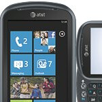 AT&T is selling the LG Quantum for $0.01 & Sony Ericsson Xperia X10 for $19.99
