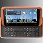 Nokia E7 shipping today