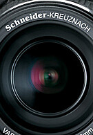 LG will use Schneider-Kreuznach lens in its phones