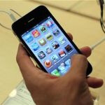 McAfee reports a sharp increase in smartphone security threats
