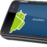 Myriad's Alien Dalvik to allow running Android apps on MeeGo devices