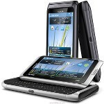 Nokia E7 to be the most important handset for Nokia in 2011?