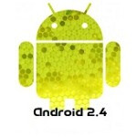 Android 2.4 coming in April?
