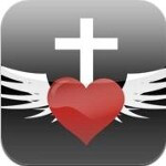 Confession: A Roman Catholic App approved by the Church, only $1.99