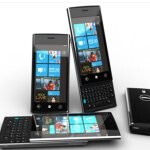Dell Venue Pro is yet again being delayed in the UK