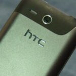 AT&T is launching the HTC Freestyle on February 13th for $99.99 on-contract
