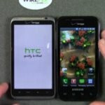 Wirefly performs a lengthy unboxing for the HTC Thunderbolt; release being pushed back?