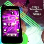 Verizon's LG Revolution to show off VoLTE