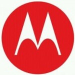 Motorola says its older, low-range Android devices will no longer get upgrades