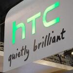 HTC promises