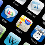 New Verizon iPhone 4 customer? Here's a list of apps you should definitely have