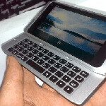 Another claim that Nokia has replaced its N9-00 MeeGo QWERTY slider with something else