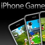 First-time iPhone 4 user – games you should definitely play