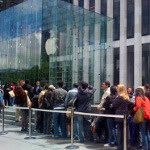 Apple now taking pre-orders for the Verizon iPhone 4