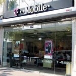 T-Mobile aims to appease angry Motorola CLIQ XT owners