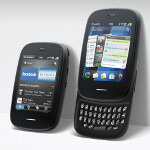 HP Veer is the teeny-tiny webOS phone for the young crowd