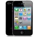 Walmart will start selling the Verizon Apple iPhone 4 tomorrow