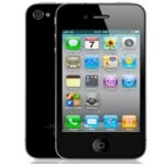 Walmart will start selling the Verizon Apple iPhone 4 tomorrow