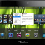 BlackBerry 4G PlayBook appears likely to join Verizon's line-up