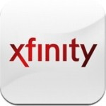 Comcast's Xfinity app can now stream On-Demand content to the iPad