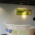 Clearwire announces that they are planning to shutter their retail business