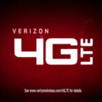 Verizon successfully tests VoLTE voice calling