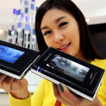 Apple iPad to use Samsung's new PLS LCD technology, possibly in a third iPad version this fall
