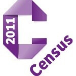 Samsung adds a twist of social integration to UK's 2011 census