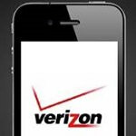 iChair's cases are compatible with the Verizon iPhone